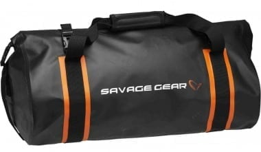 Savage Gear Waterproof Rollup Boat & Bank Bag Водоустойчив сак