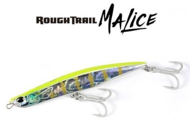 DUO Rough Trail Malice 130 Воблер