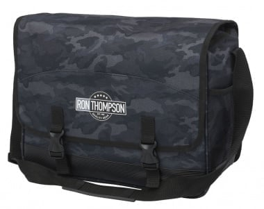 Ron Thompson Camo Game Bag Чанта