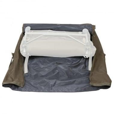 Fox Voyager Bed bag Чанта за легло