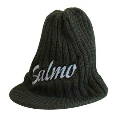 Salmo Зимна шапка