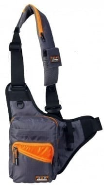 SAKURA SHORE WALKER Чанта за рамо