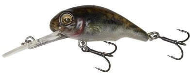 Savage Gear 3D GOBY CRANK PHP 40 Воблер