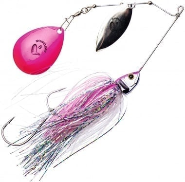 Savage Gear Da Bush Spinnerbait 32g Спинербайт