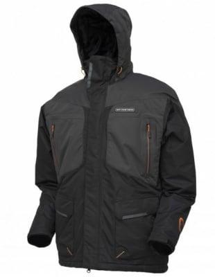 Savage Gear HeatLite Thermo Jacket Термо яке