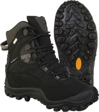 Savage Gear Offroad Boot Обувки боти