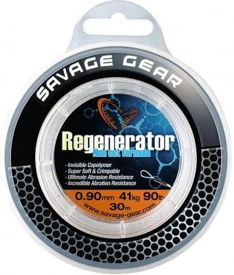Savage Gear Regenerator Mono 30m Монофилно влакно