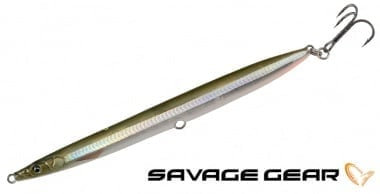 Savage Gear Sandeel Pencil 125 Воблер