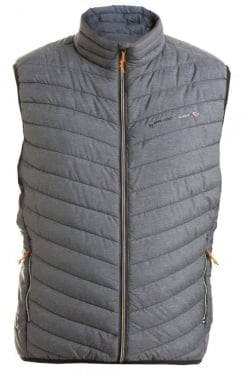 Savage Gear Simply Savage thermo Vest Елек