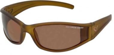 Savage Gear Slim Shades Floating Polarized Sunglasses Очила