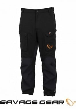 Savage Gear Xoom Trousers Панталон