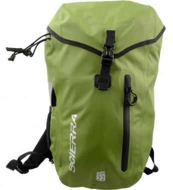 Scierra Kaitum WP Day Pack 22L Раница