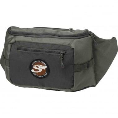 Scierra Kaitum XP Waist Bag Чанта