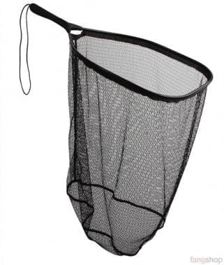 Scierra Trout Net M Мухарски кеп