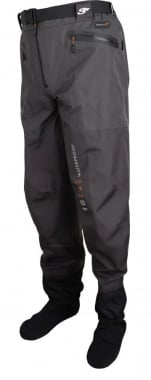 Scierra X-16000 Waist Wader Stocking Foot Панталон