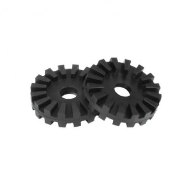 Scotty Offset Gear Disks Дискове