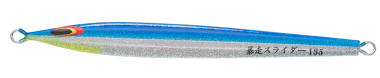Sea Falcon Dashing Slider 155гр. Джиг