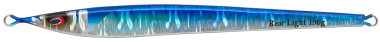 Sea Falcon Rear Light 190гр. Джиг