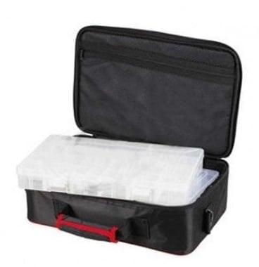 Sert WELS Rig Case Чанта за принадлежности