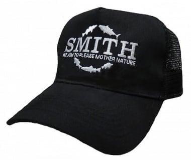 SMITH Шапка