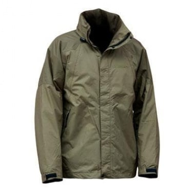 Shimano 3/4 Breath Pad.Jacket Яке