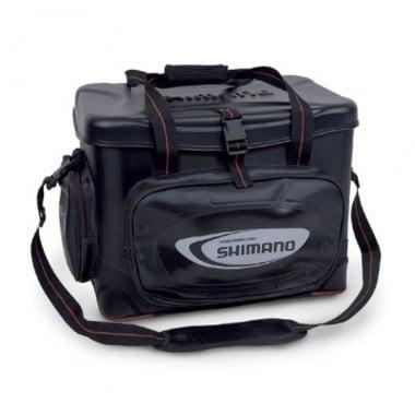 Shimano 36l type A Чанта хладилна