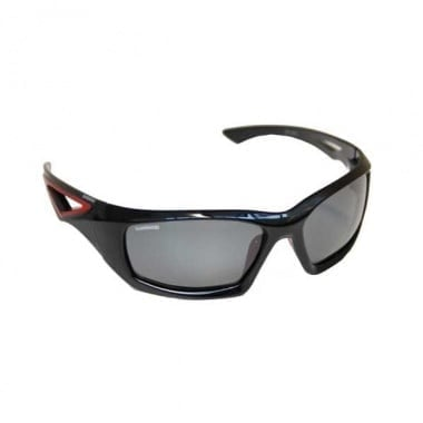 Shimano Aernos (SUNAERNOS) Очила