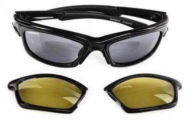 Shimano Aero Очила