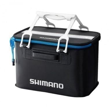 Shimano Bait Box EV Кутия