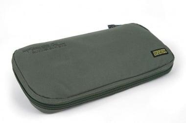 Shimano Buzzer Bar BAG Чанта