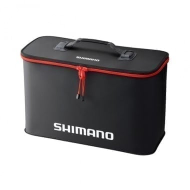 Shimano Carry Case Чанта