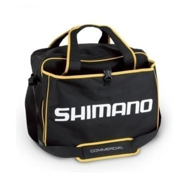 Shimano Commercial Dura Carryall Сак