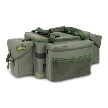 Shimano Compact Carryall Сак