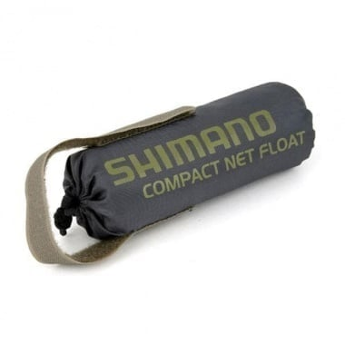 Shimano Compact Net Float Буй за кеп