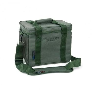 Shimano Cooler Bag Чанта