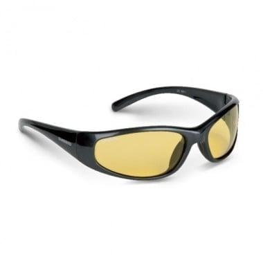 Shimano Curado (SUNC) Очила