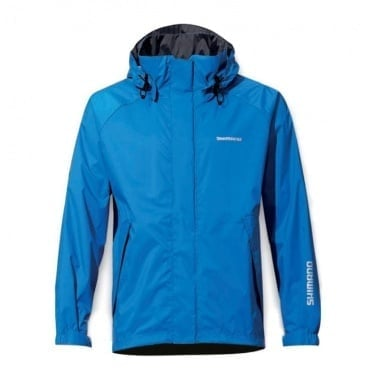 Shimano DS Basic Jacket Яке