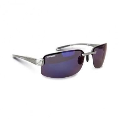 Shimano Lesath XT Очила