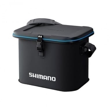 Shimano Light Tackle Bag Чанта