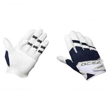 Shimano OCEA 3D Stretch Mesh Glove Ръкавици