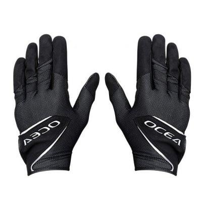 Shimano Ocea GL-255S Ръкавици за кастинг
