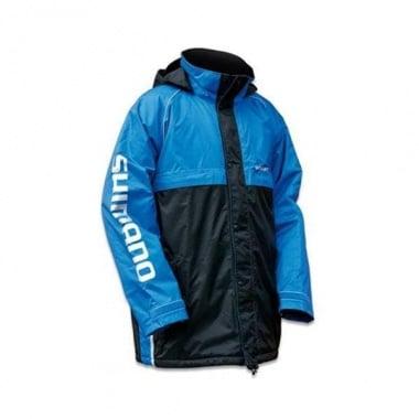 Shimano Padded Logo Jacket Яке