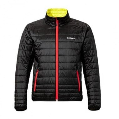 Shimano Soft Insulation Jacket LT Яке