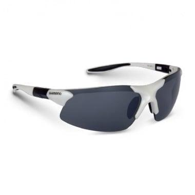 Shimano Stradic (SUNSTR) Очила