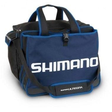 Shimano Super Ultegra Carryall Сак