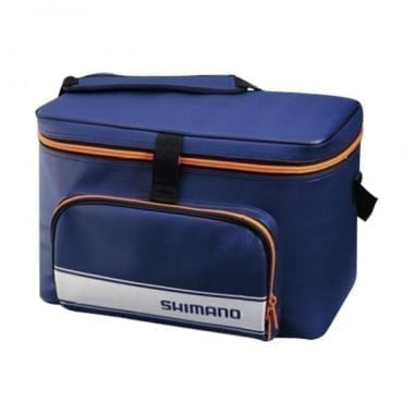 Shimano Tackle Cushion Bag Чанта