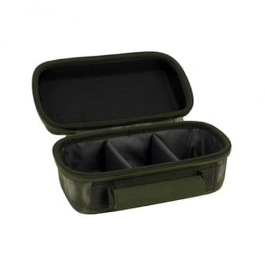 Shimano Tribal 1/2 Accessory Case Чанта