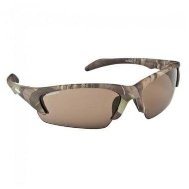 Shimano Tribal (SUNTRIB) Очила