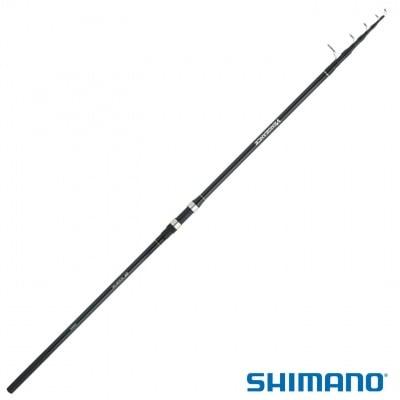Shimano Vengeance DX TE SURF Въдица