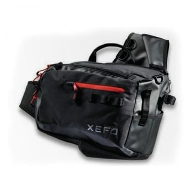 Shimano XEFO Light Salt Sling Shoulder Чанта